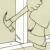 Compresseur pour marteau piqueur