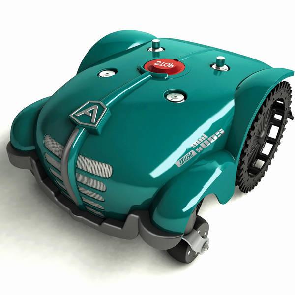Piece robot piscine