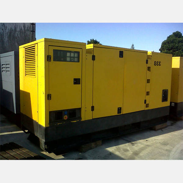 Groupe électrogène de chantiers 15 l 2400 w – mecafer